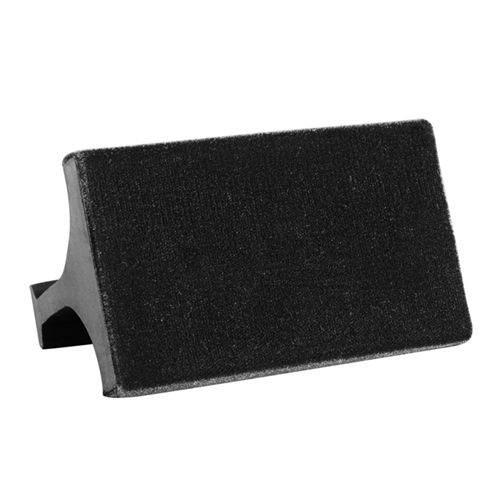 RPM Mobile Fidelity Record Cleaning Brush Replacement Pads