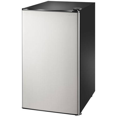 fridge deals canada