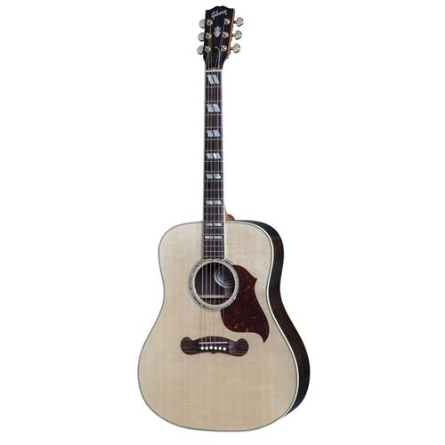 Gibson Songwriter Studio Dreadnought Acoustic Guitar