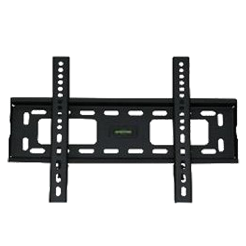 "GlobalTone Fixed TV Wall Mount Slim for Plasma LCD LED Television 26""-42"""