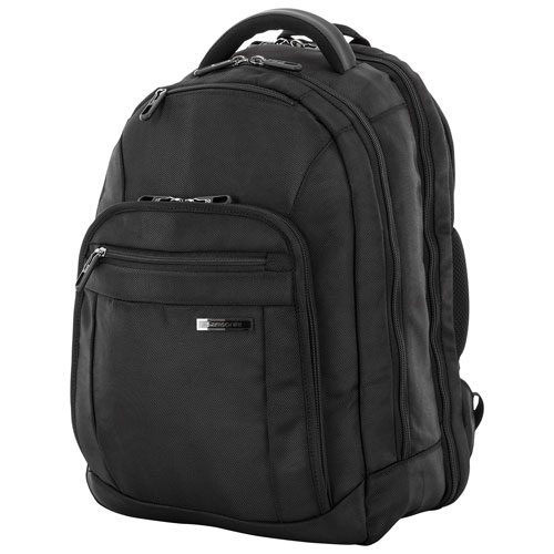 Samsonite Campus Business 15.6