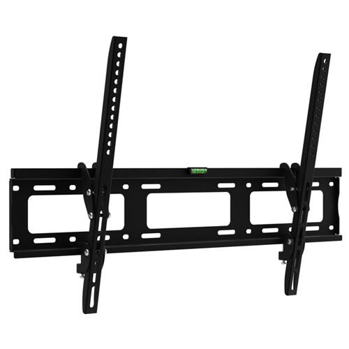 globaltone tilt tv wall mount for flat screen plasma lcd. Black Bedroom Furniture Sets. Home Design Ideas