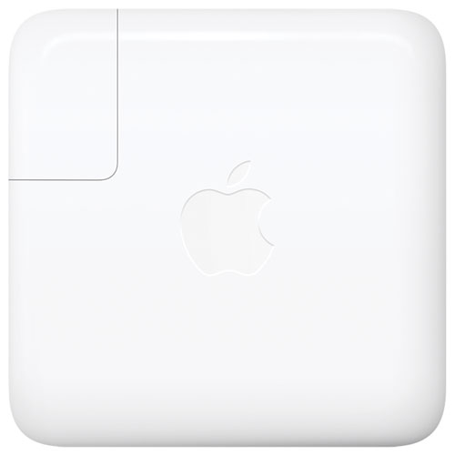 Apple 61W USB-C Power Adapter (MNF72LL/A)