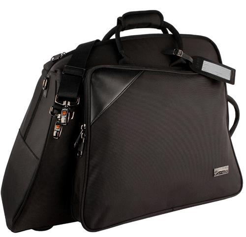 Pro Tec PL246 French Horn Gig Bag - Platinum Series