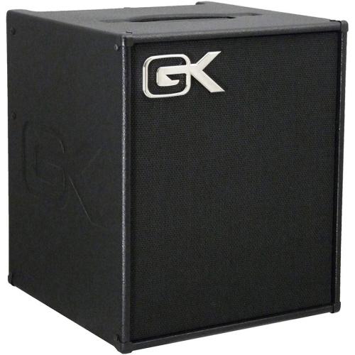 Gallien-Krueger MB112-2/T Bass Combo Amp