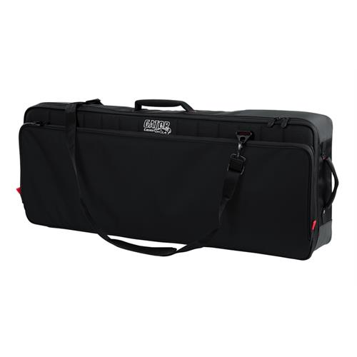 Gator Pro-Go Ultimate Gig Bag for 49-Note Keyboards