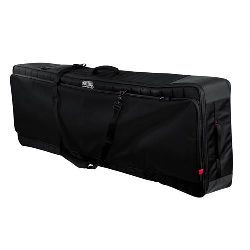 Gator Pro-Go Ultimate Gig Bag for 88-Note Keyboards