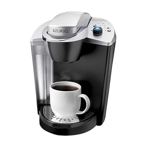 Keurig K145 Officepro Brewing System Drip Coffee Makers Best Buy