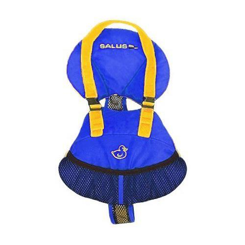Salus Bijoux Baby Vest Blue 9 25 Lbs Baby Carriers Best Buy Canada