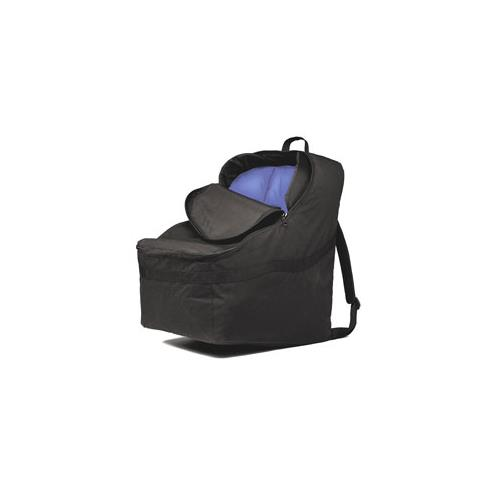 JL Childress Padded Car Seat Travel Bag Baby Accessories