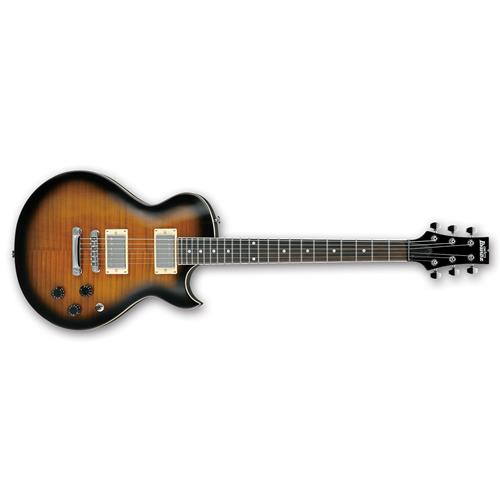 Ibanez GART60FA GIO Electric Guitar - Sunburst
