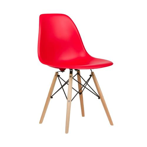 Nicer Furniture 4 Red Eames Style Side Chair with  : 10532970 from www.bestbuy.ca size 500 x 500 jpeg 14kB