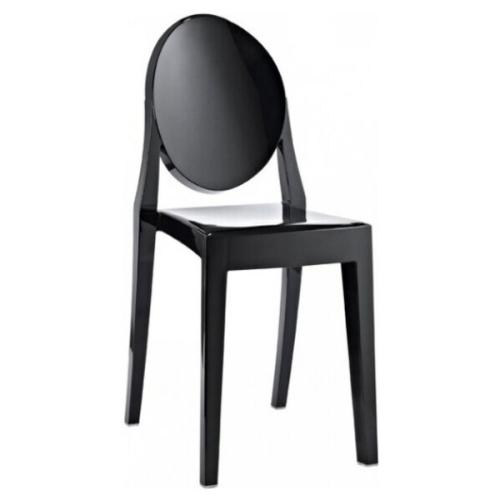 nicer furniture 2 philippe starck louis xvi ghost side chair modern rh bestbuy ca Reproduction Louis XVI Chairs Louis IV Chairs