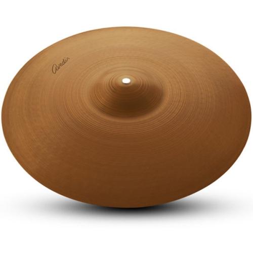 """Zildjian A Avedis Crash Ride Cymbal - 19"""""""