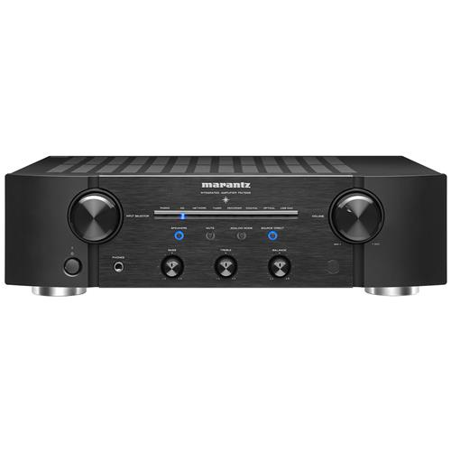 Marantz PM7005 Stereo Integrated Amplifier