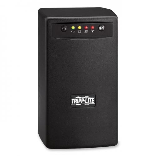 Tripp Lite SmartPro 550VA UPS