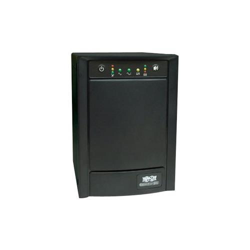 Tripp Lite SmartPro SMART750SLT 750VA Tower UPS