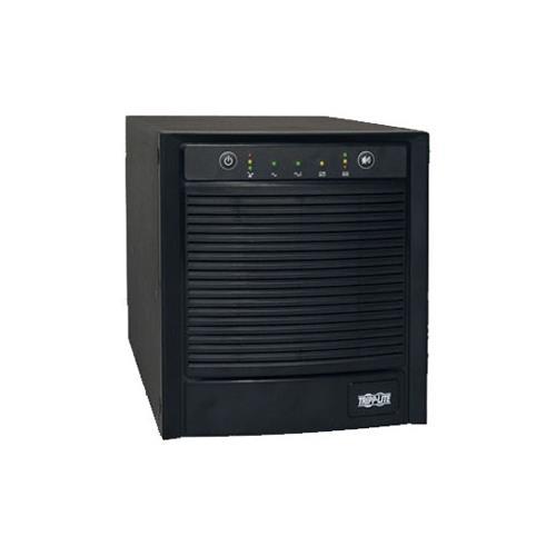 Tripp Lite SmartPro SMART2200SLT 2200VA Tower UPS