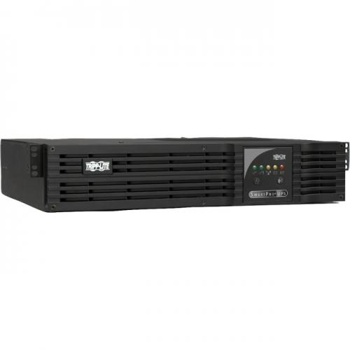 Tripp Lite SMART2200RMXL2U UPS System