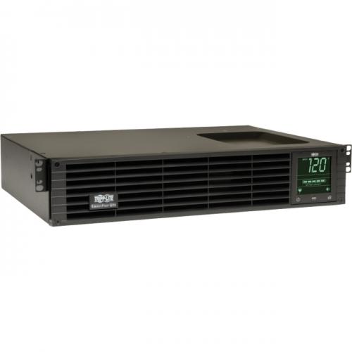 Tripp Lite SmartPro 1500VA UPS