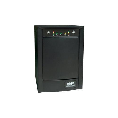 Tripp Lite SmartPro 1500SLT UPS