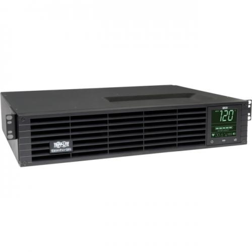 Tripp Lite SMART1000RMXL2U UPS System