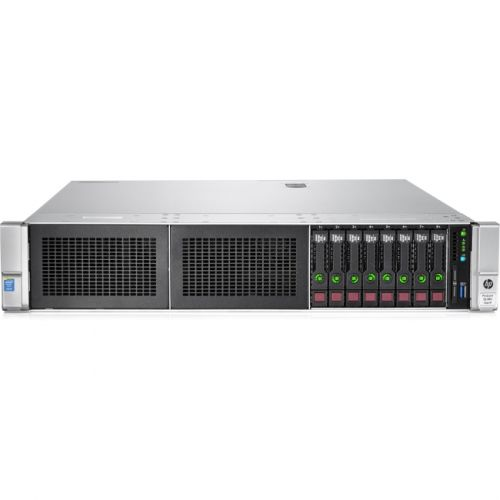 SB DL380 GEN9 E5-2620 V4 SVR S-BUY