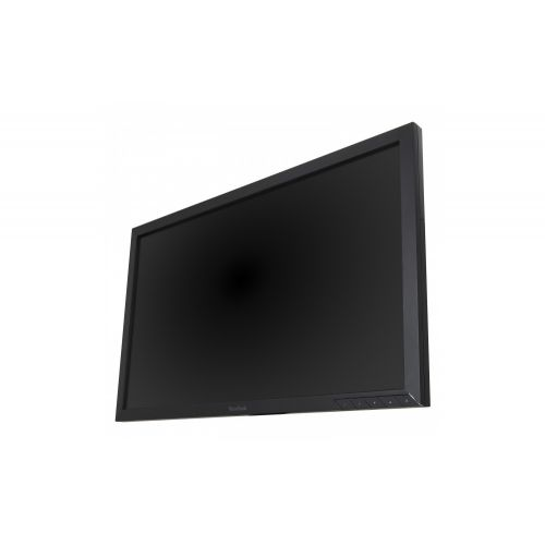 "Viewsonic Value VA2252SM_H2 22"" LED LCD Monitor - 16:9 - 6.50 ms"