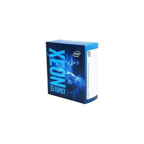 Intel CPU BX80660E52609V4 Xeon E5-2609v4 8Core/8Thread 1.70GHz LGA2011-3 20MB Box Retail