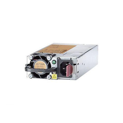 HP X331 Proprietary Power Supply