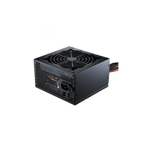 CM 550W ELITE V2 POWER SUPPLY