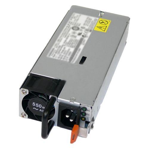 Lenovo Proprietary Power Supply