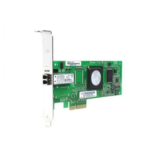 IBM ServeRAID M5200 Series 1GB Cache/RAID 5 Upgrade for IBM Systems