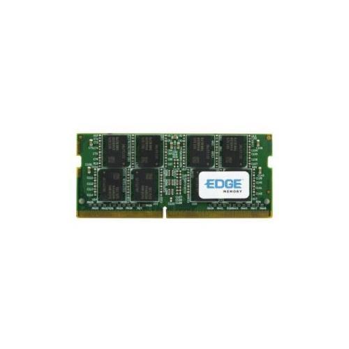 4GB DDR3-1333 SODIMM FOR LENOVO # 55Y3711