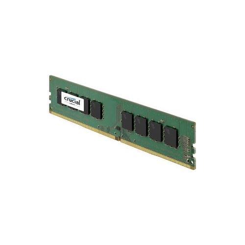 4GB DDR3-1600 SODIMM FOR HP # B4U39AA