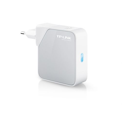 N300 Mini Router