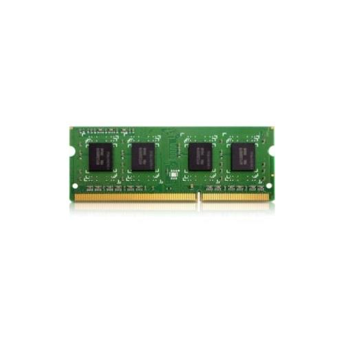 QNAP 8GB RAM Module
