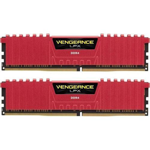 Corsair 16GB DDR4 SDRAM Memory Module