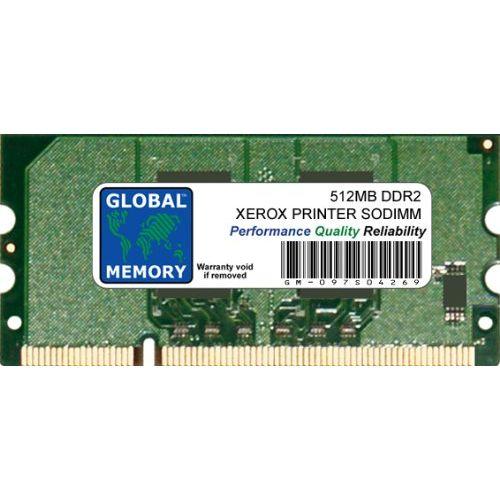 Crucial Memory CT204864BF160B 16GB DDR3L 1600 SODIMM Retail