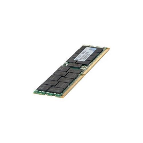 Lenovo ThinkStation 8GB DDR4 2133 ECC UDIMM