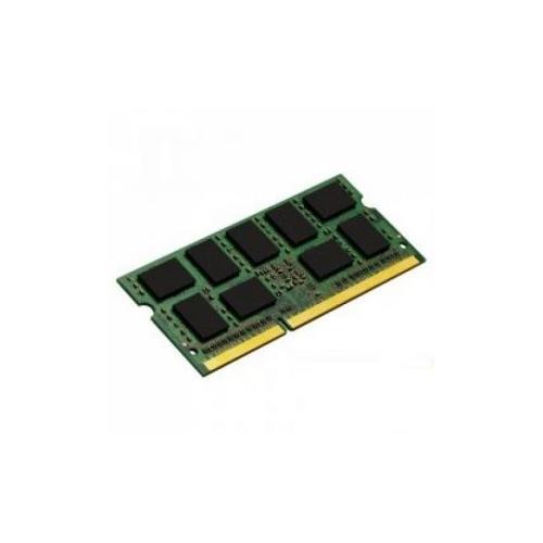 32GB PC4-19200 DDR4 2400MHZ