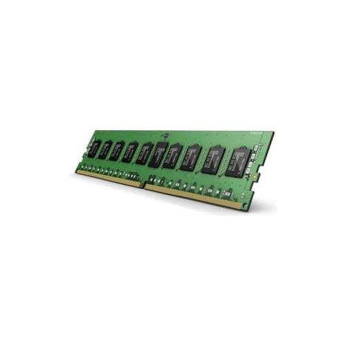 Lenovo 8GB DDR4 2400MHz ECC RDIMM Memory