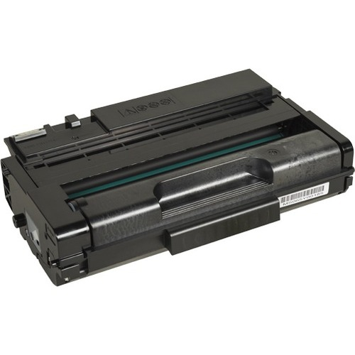 RICOH SP311HE BLACK HIGH YIELD CARTRIDGE FOR USE IN SP311DNW SPC311SFNW ESTIMATE