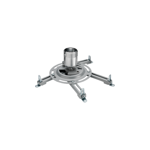 UNIV CEILING MOUNT FOR INSTL OF