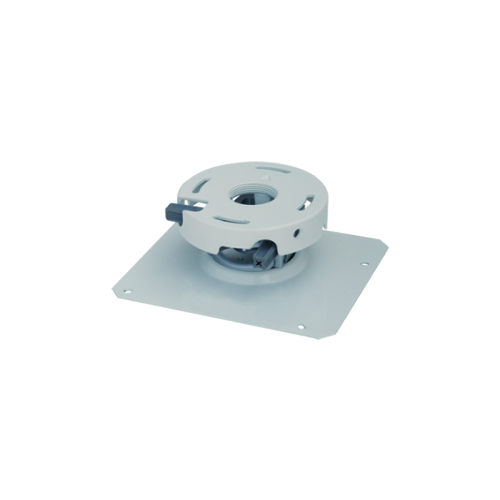 NEC Display MP300CM Ceiling Mount