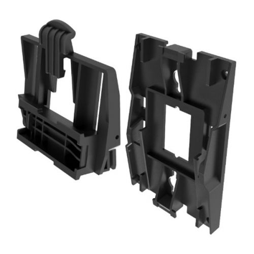 6800I WALL MOUNT KIT