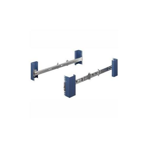 Dell ReadyRails Mounting Rail for Rack