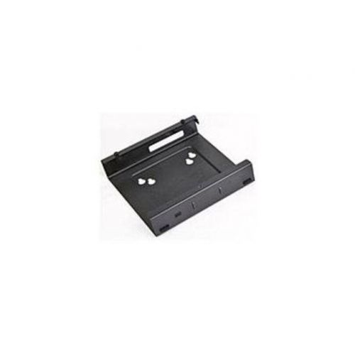 Dell Mounting Bracket for Computer