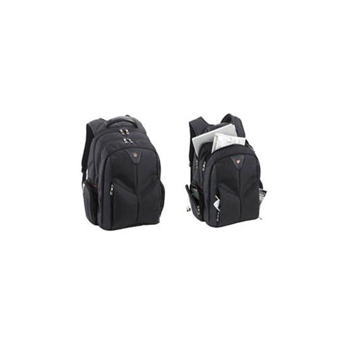Targus Corporate TEB007 Notebook Backpack