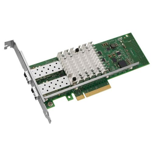 Lenovo I350-T4 1 Gigabit Ethernet Card
